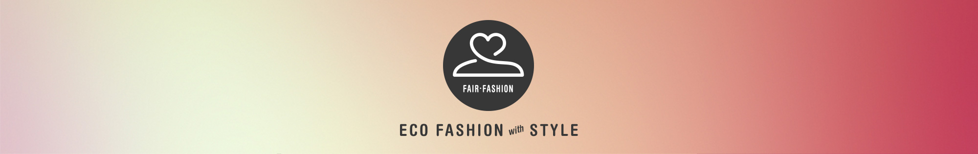 FairFashion -