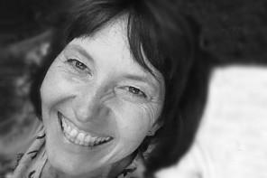 """12 Fragen an … Jeanette Marquis, Inhaberin von """"Feines zum Leben"""""""