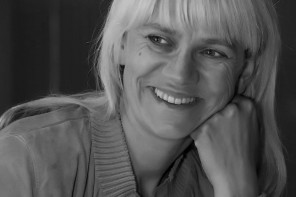 12 Fragen an … Ina Köhler, Modejournalistin und Dozentin