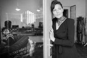 12 Fragen an … Ann-Kathrin Carstensen, Gründerin und Inhaberin von Rita in Palma