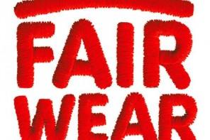 Neues Mitglied der Fair Wear Foundation